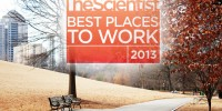 image: Best Places to Work Surveys Open