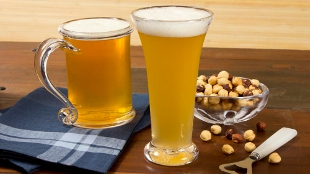 http://photos.the-scientist.com/legacyArticleImages/2012/08/beer-glasses.jpg