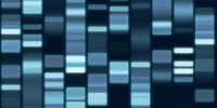 image: DNA Data Storage