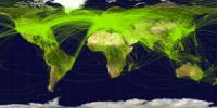 image: Opinion: Encouraging Brain Migration