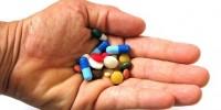 image: HIV Drugs Go Generic