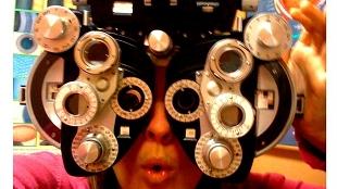 image: Restoring Sight