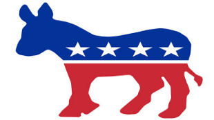 image: Democrats Approve Party Platform