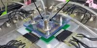 image: Next Generation: Nanowire Forest