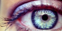 image: Eyes: a Window to the Diagnosis